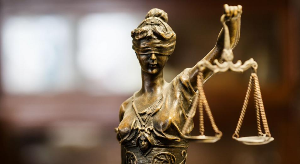 Токаев принял решение по самой спорной статье Уголовного кодекса