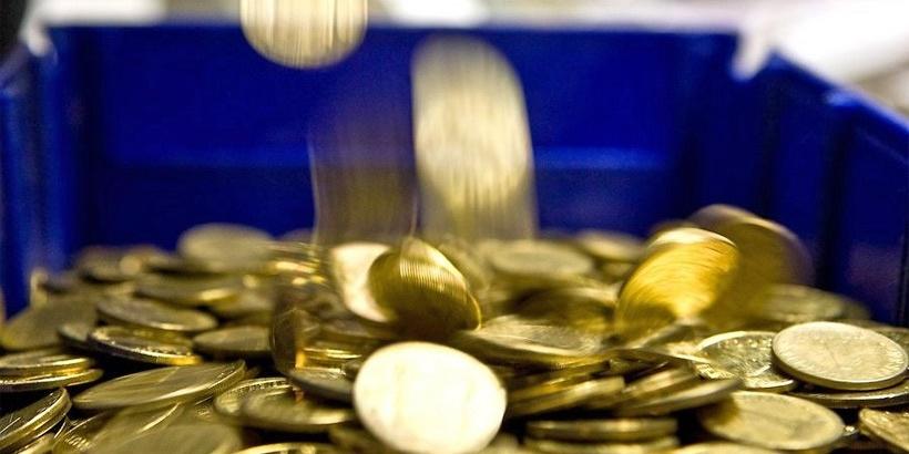 Чистая прибыль банковского сектора Казахстана в августе увеличилась на 14% - АФК
