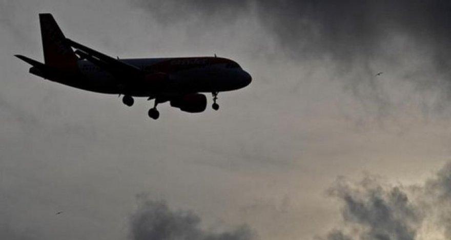 Самолет взорвался при взлете в аэропорту на Филиппинах, погибли восемь человек