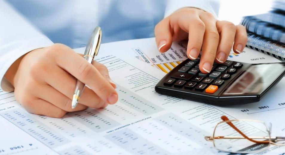 Минтруда лишило фрилансеров ключевых фискальных вычетов, налоги, Налогообложение, фрилансеры, ГПХ, МТСЗ, Пенсия, Пенсионные взносы , КГД РК, ОПВ, ИПН