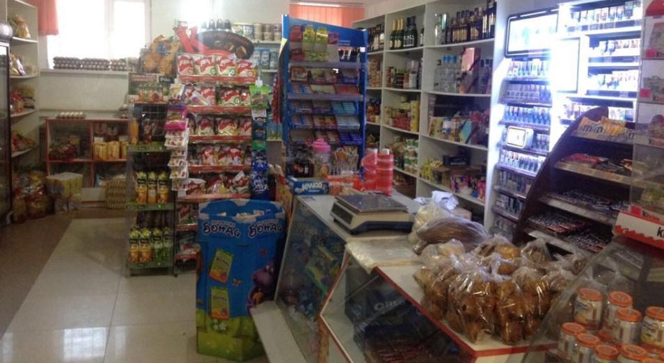 Магазины у дома занижают обороты, КГД, НПП «Атамекен», бизнес, МСБ, коррупция, Взятки