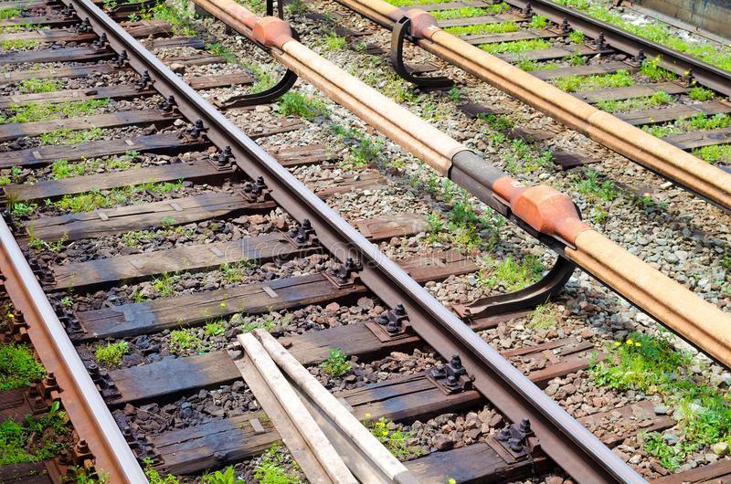 """К техрегламентам ТС в области железнодорожного транспорта создается единая доказательная база – """"КТЖ"""", ТС, Ж-Д, Техрегламент,КТЖ"""