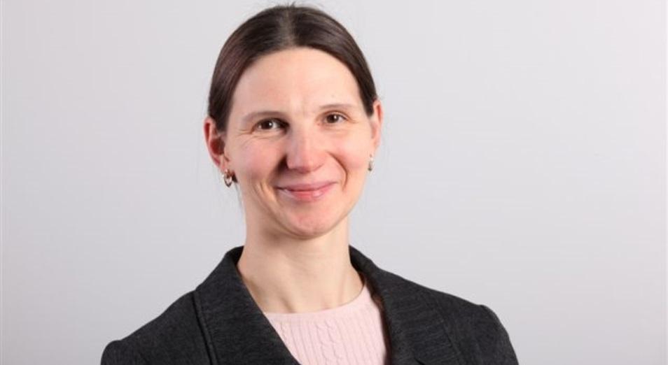 Аннет Эсс: «Мы не видим особых преимуществ планируемого AQR»