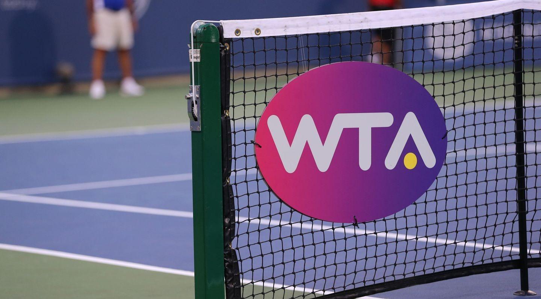 WTA сохранит рейтинговые очки до конца сезона