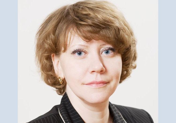 Досье: Савельева Татьяна Михайловна,  Татьяна Савельева,Министерство финансов РК, Вице-министр финансов РК