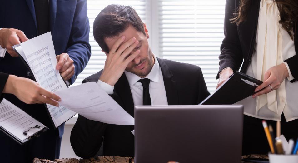 «Предприниматели нуждаются в новой отсрочке и новых налоговых льготах»