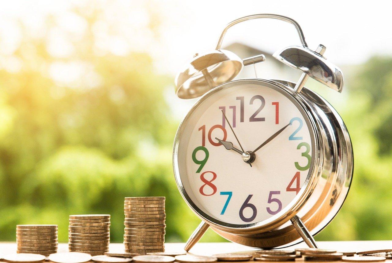 Подать заявление на отсрочку по кредитам граждане могут до 15 июня 2020 года