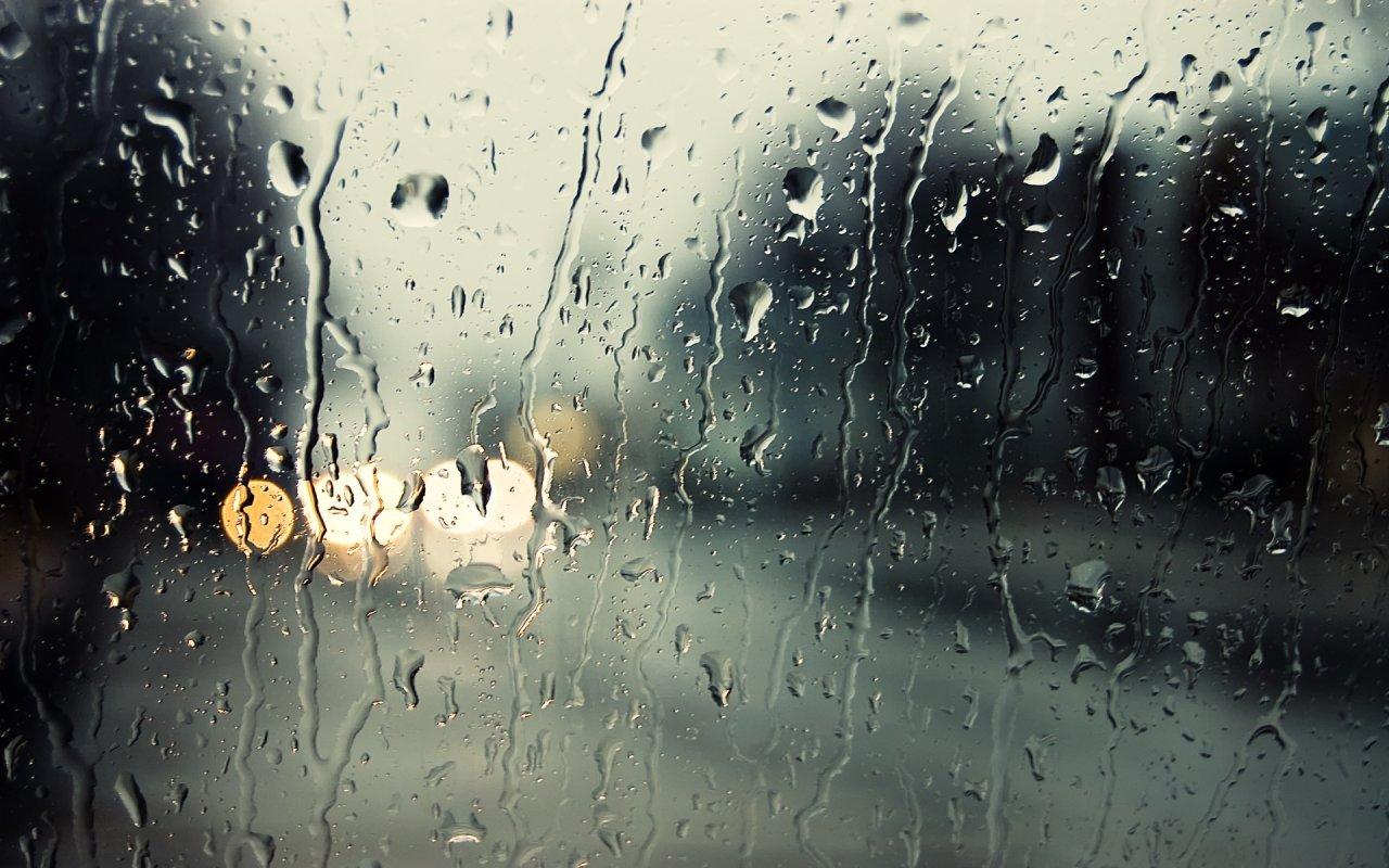 Казахстан накроют дожди