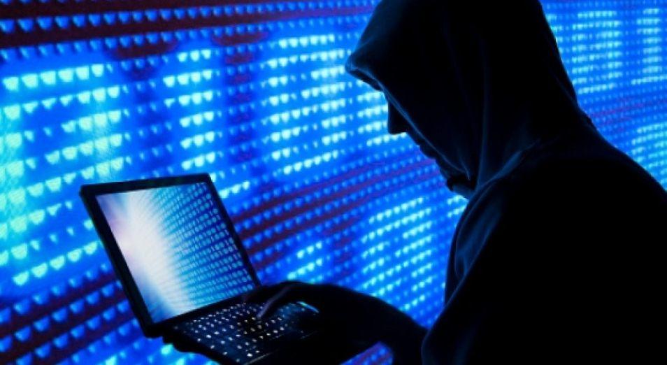 Казахстанцы запатентовали прорывной способ повышения кибербезопасности, IT, ИТ, кибербезопасность, Информация, защита данных, Интернет, технологии