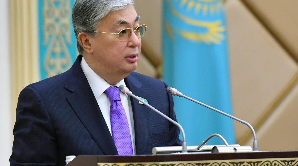 Работа министров и акимов будет оцениваться по умению решать проблемы – Токаев