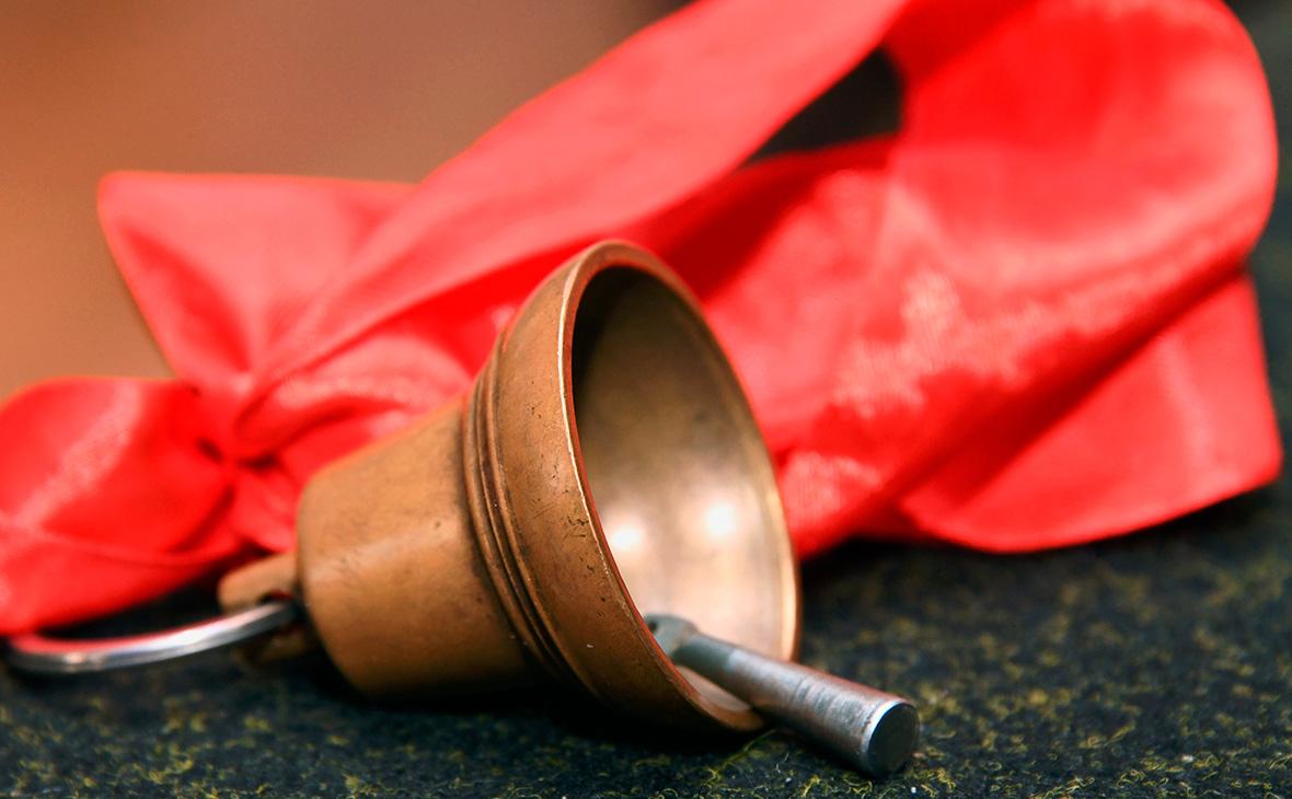 Последние звонки и выпускные балы запретили в Нур-Султане