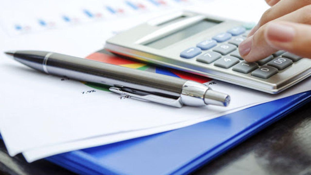 Памятка потребителям финансовых услуг: что нужно знать перед тем, как взять кредит в банке