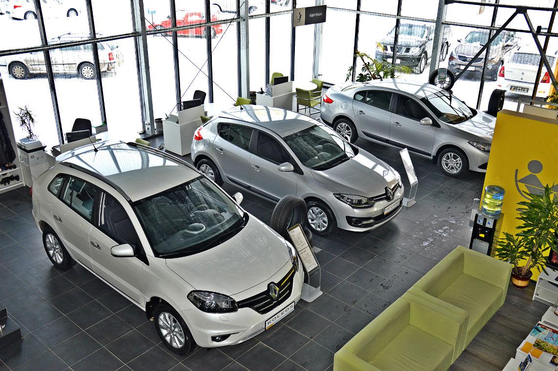 По итогам девяти месяцев в Казахстане зарегистрировано 874557 автотранспортных средств