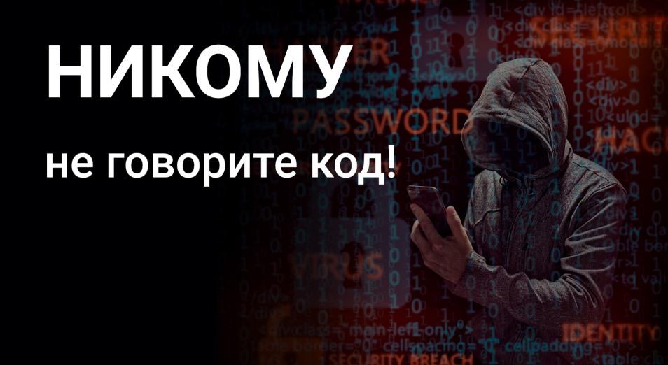 https://inbusiness.kz/ru/images/original/31/images/NpfHeW9y.jpg