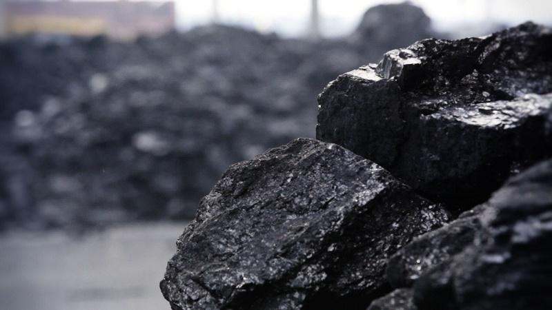 Казахстан увеличил добычу угля в январе-июле на 3,4%