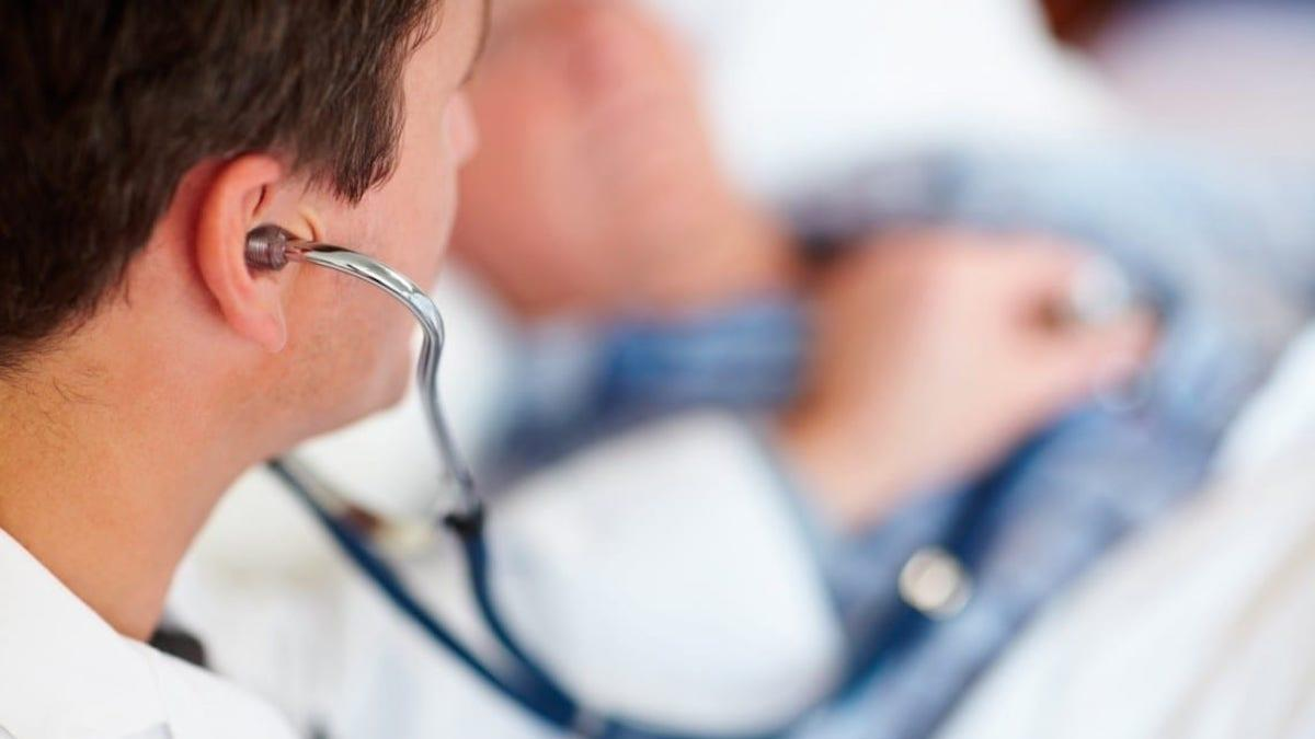 В Китае впервые с января не зафиксировано смертей от коронавируса