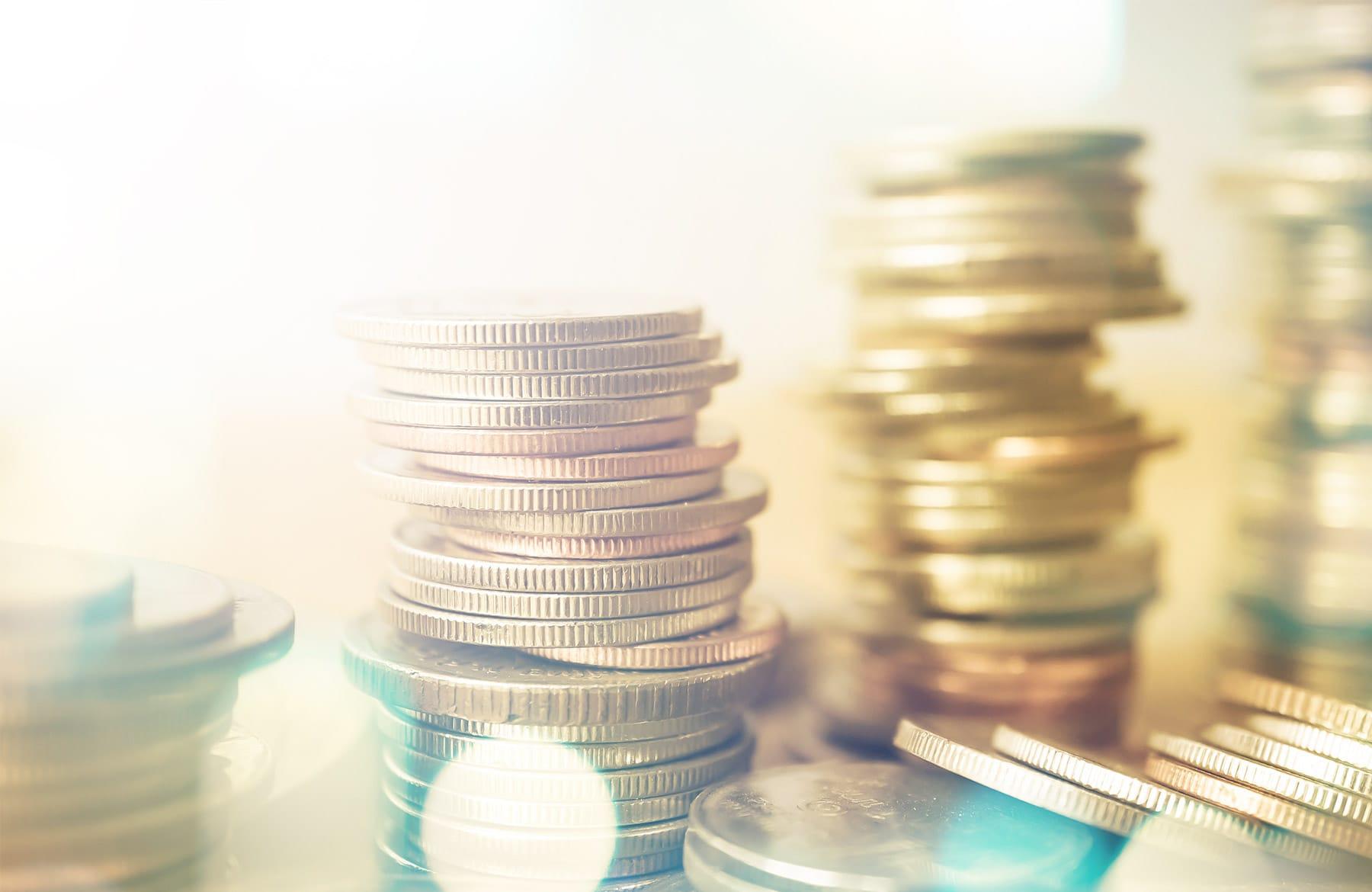 КФГД утвердил максимальные рекомендуемые ставки по депозитам в тенге