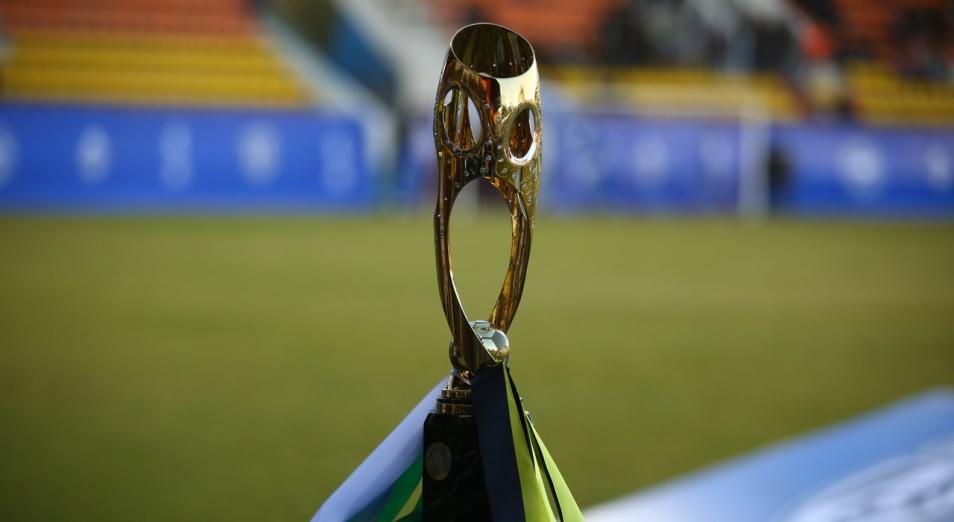 Кубок Казахстана оказался под угрозой