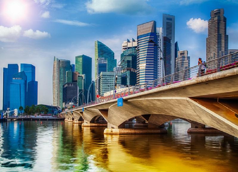 Переговоры по соглашению о ЗСТ между ЕАЭС и Сингапуром намерены завершить в 2019 году
