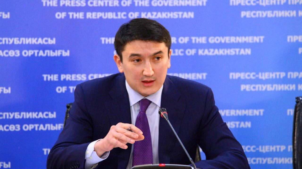В РК нужно вводить уголовную ответственность за жестокое обращение к животным – Магзум Мирзагалиев