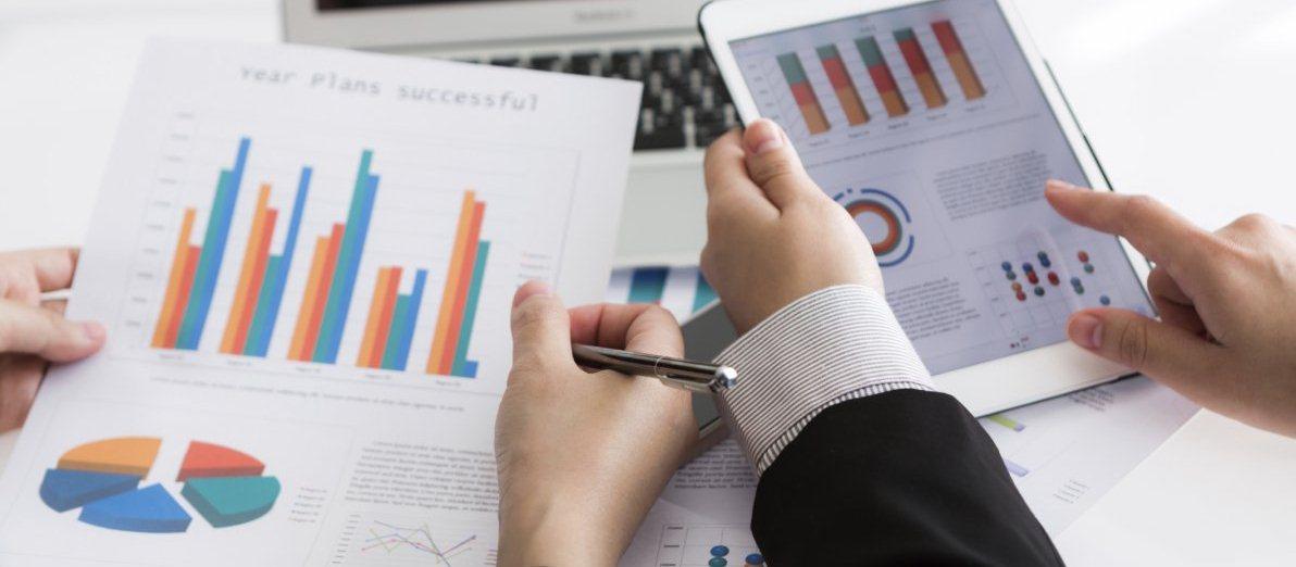 Исследования ради исследований?, исследования, бюджет, Аналитика, социологические исследования, консалтинговые услуги