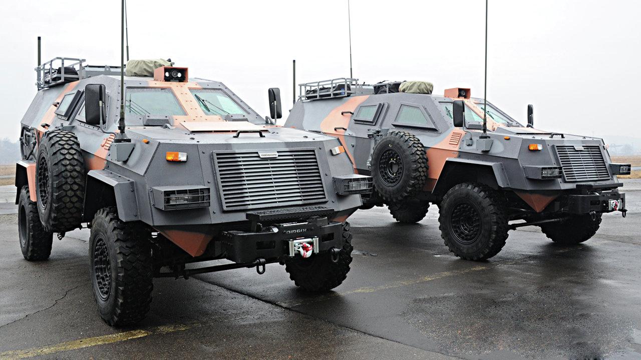 Власти Индонезии из-за давления США не будут покупать военную технику у России и КНР