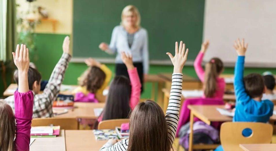 Бизнес в школах: сделает ли новый предмет Илонов Масков из школьников?