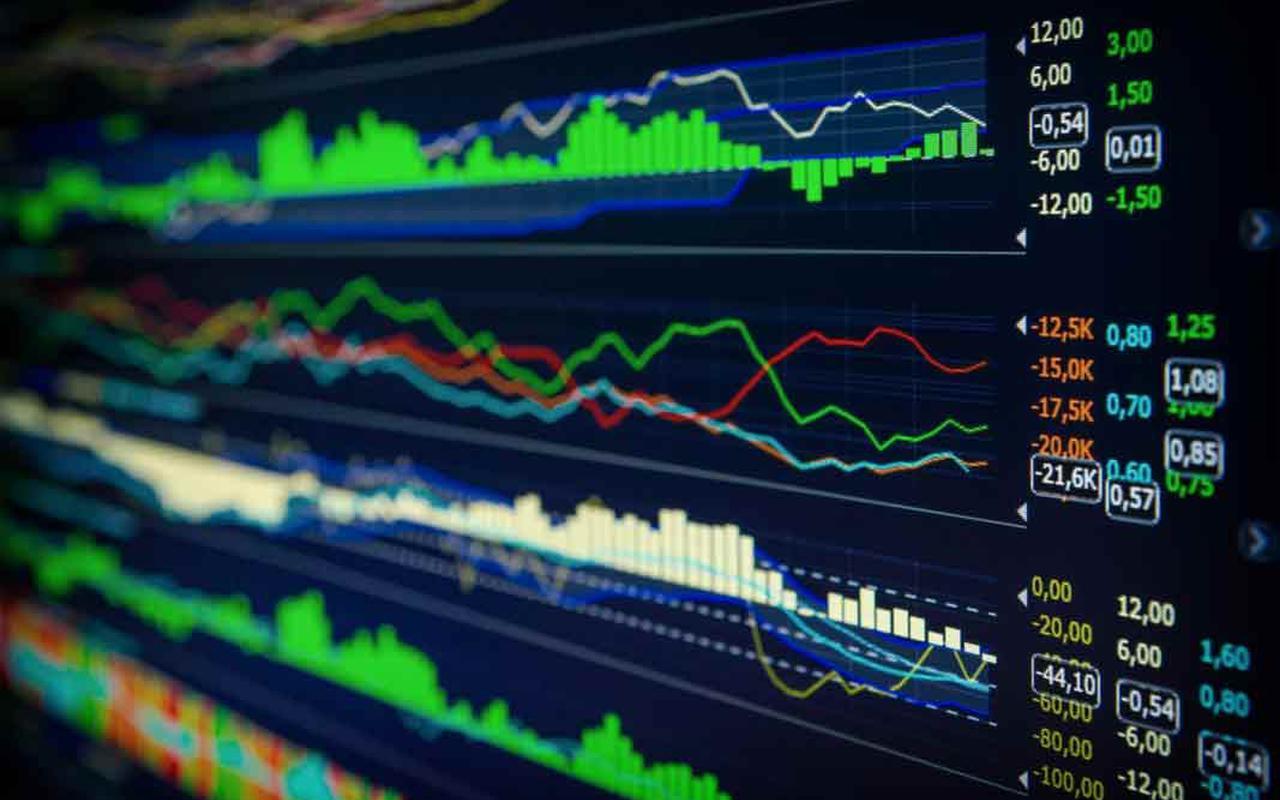Ежедневный обзор рынков на 12 августа