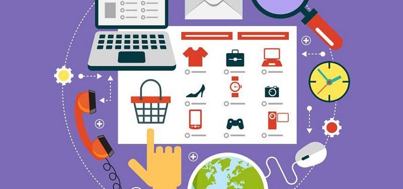 Bastaumarket.kz. поможет продвинуть товары на интернет-рынке
