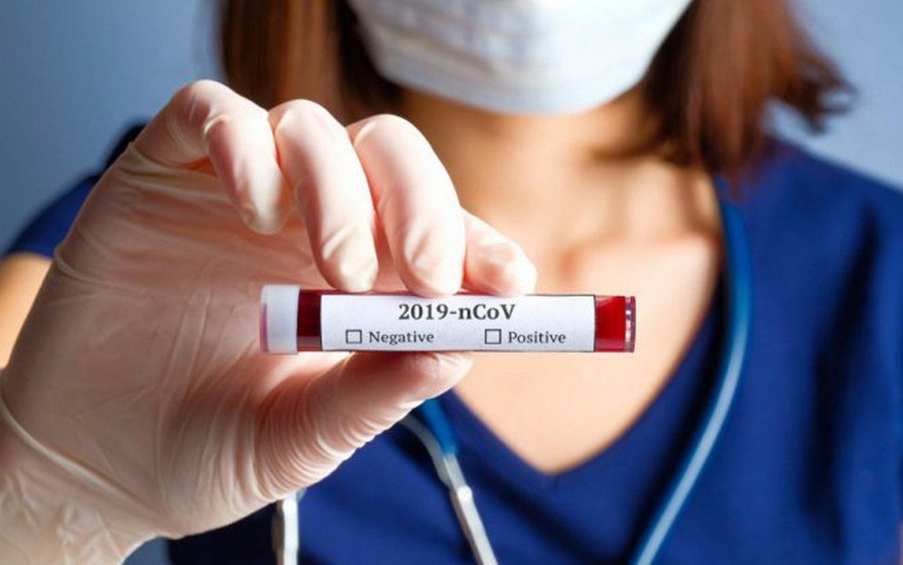 Установлены свыше ста контактных с зараженными коронавирусом в Атырау