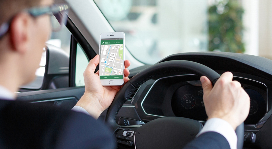 Придорожный сервис внесут в поисковые карты, карты, придорожный сервис, Transpark, Google, Yandex, Казавтожол
