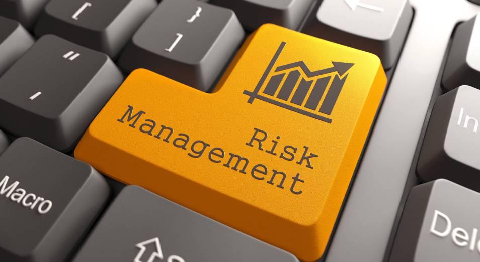 «С проверкой придут ко всем», риск-менеджмент, СУР, SAS, МСБ, Проверки