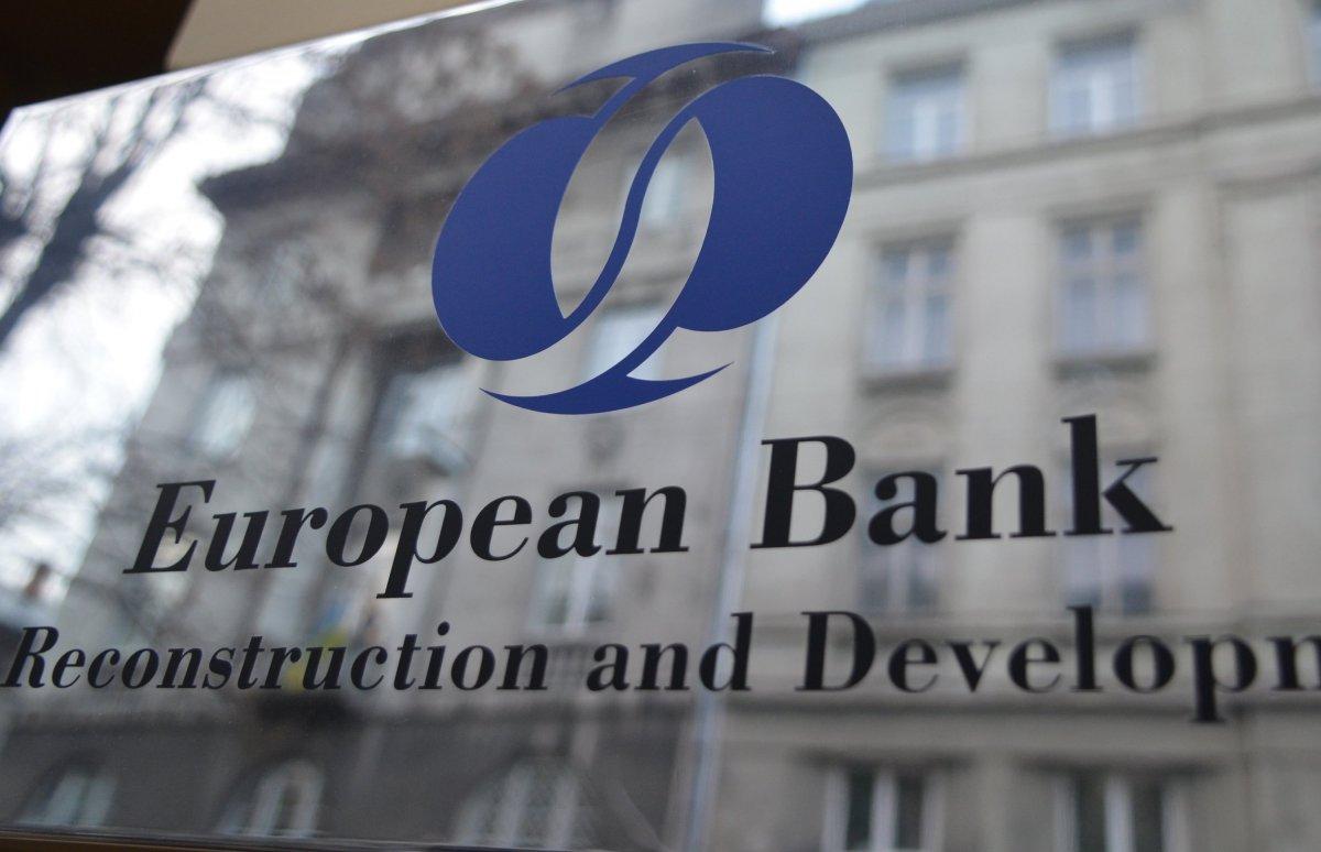 ЕБРР может выделить до 225 млн долларов для финансирования строительства БАКАД