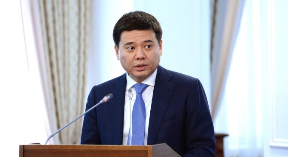 Новый статус Совбеза, Совет безопасности, Законодательство,Марат Бекетаев