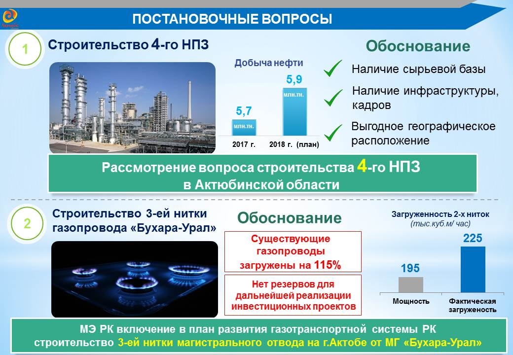 https://inbusiness.kz/ru/images/original/31/images/SAH21o0b.jpg