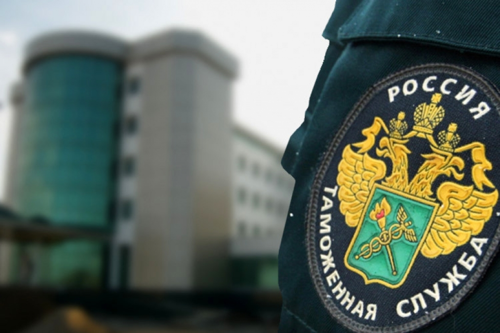 Двое граждан Казахстана получили условные сроки за контрабанду сушёных пеликаньих голов на Алтае