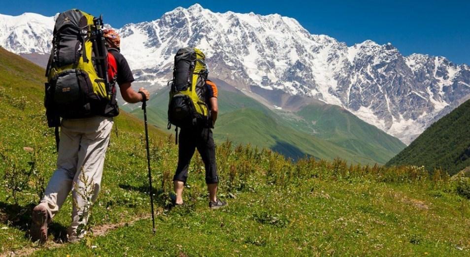 Озвучено, сколько средств будет выделено на программу развития туризма , туризм, путешествия, НПП «Атамекен», ООПТ, Инфраструктура, Kazakh Tourism, Bed Tax