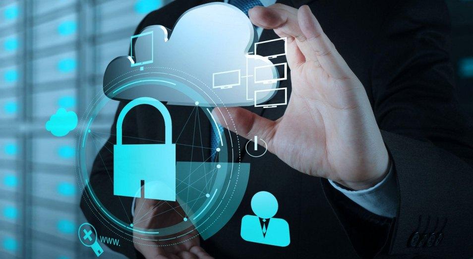 «Компаниям нужно задуматься над IT-безопасностью», Информационная безопасность, кибербезопасность, киберпреступления, Интернет, Security Forum-2018, защита данных