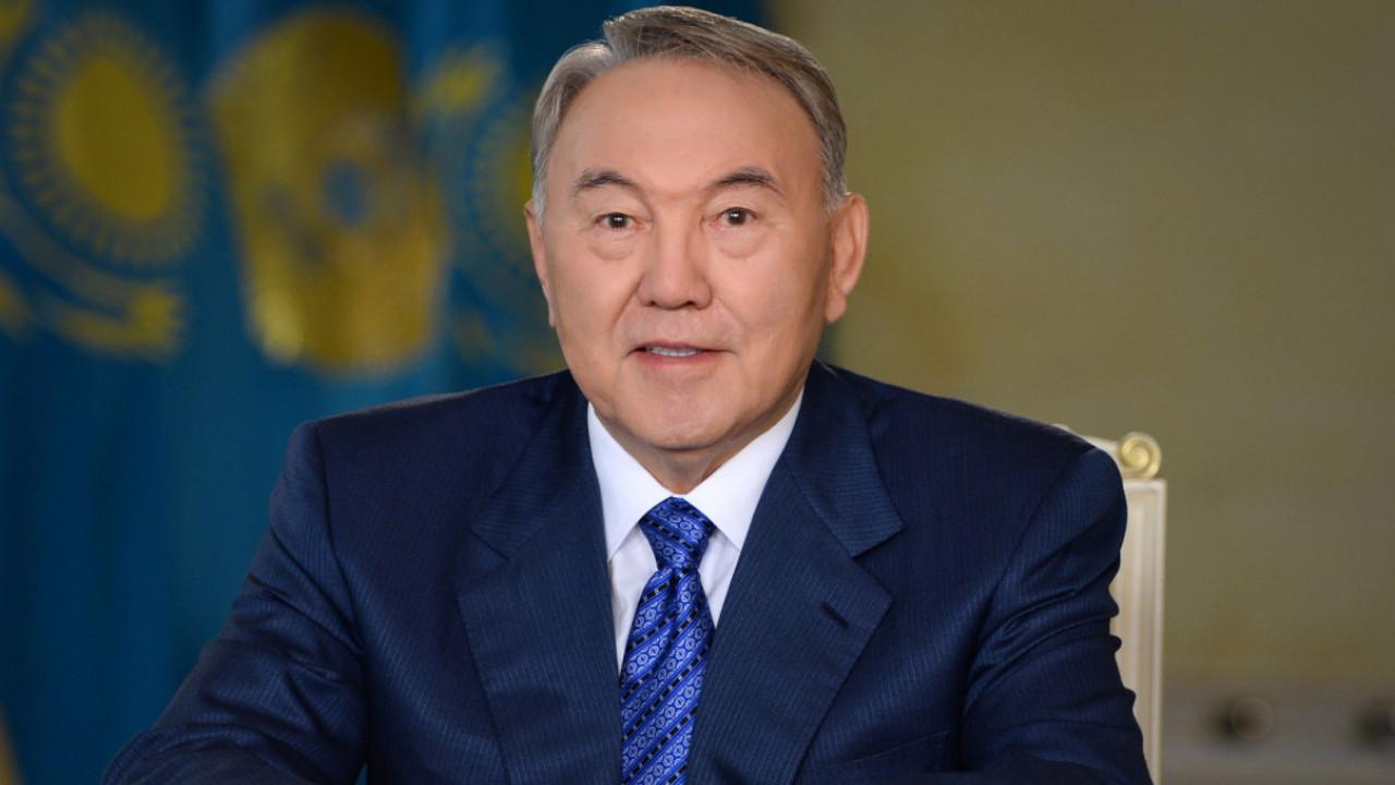 Первый Президент РК поздравил Назарбаев Университет с 10-летним юбилеем