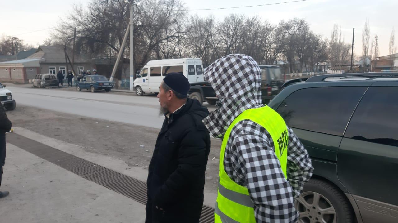https://inbusiness.kz/ru/images/original/31/images/TCBbFecR.jpg