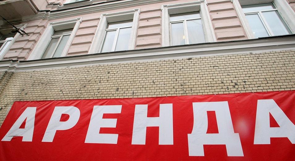 Прикарманенная рента, Недвижимость, рента, аренда недвижимости, НПП «Атамекен», предпринимательство, СПК Astana