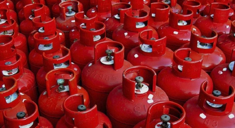Цены на СУГ отпустят в свободное плавание, газ, Сжиженный газ, Газификация, Газоснабжение, законопроект , ЭТП, Инфраструктура