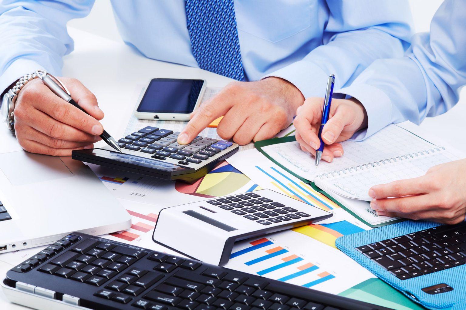 Убытки от обесценения депозитов НУХ «Байтерек» в Jysan Bank составили более 50 млрд тенге