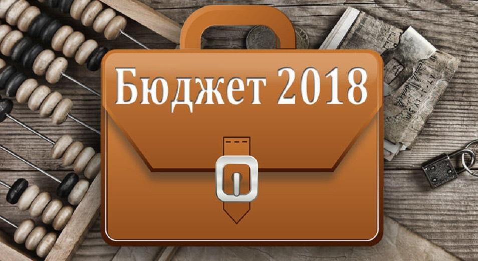 https://inbusiness.kz/ru/images/original/31/images/TnnFU4bJ.jpg
