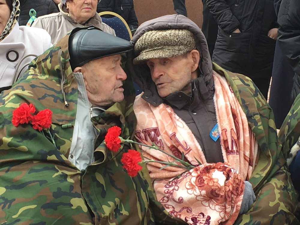 https://inbusiness.kz/ru/images/original/31/images/TuoeRJA3.jpg