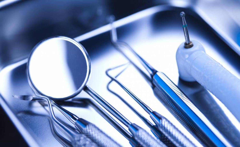 В ЕАЭС ужесточили требования к качеству медицинских изделий