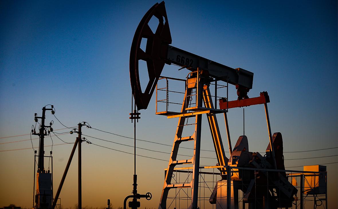 Нигерия, Ангола и Ирак больше всего из стран ОПЕК пострадают от падения цен на нефть