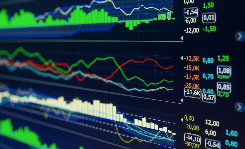 Как торговая война США и Китая влияет на фондовый рынок?, Фондовый рынок, Биржа, финансы, Торговая война, США , Китай