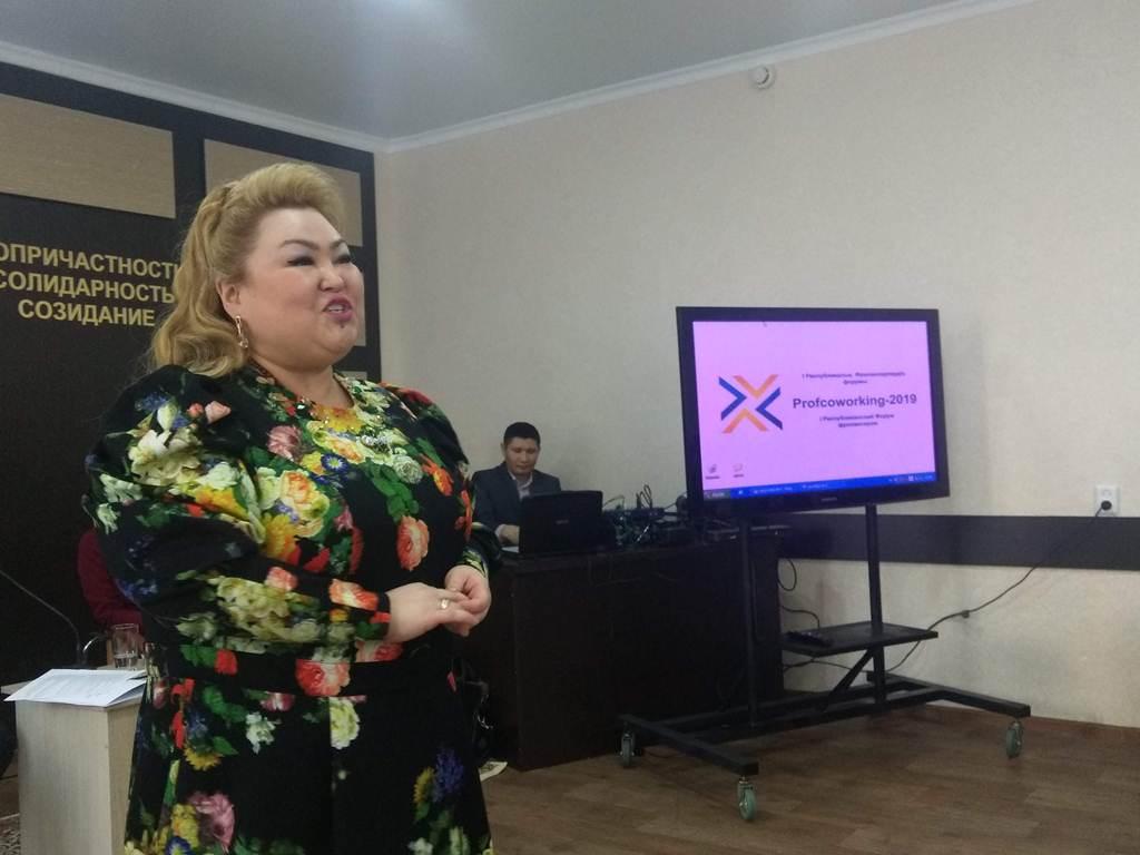 https://inbusiness.kz/ru/images/original/31/images/UnnxmVjq.jpg