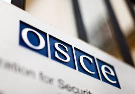 Казахстан предлагает ОБСЕ трансформировать присутствие в тематический центр в Астане